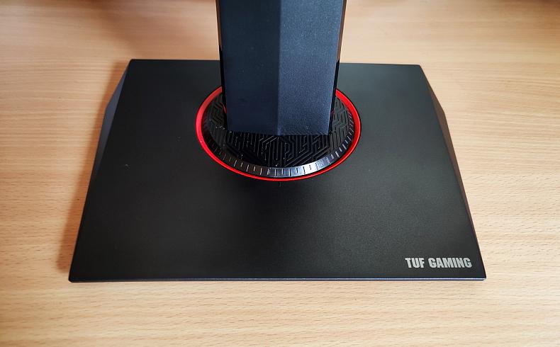 Asus Gaming VG249Q