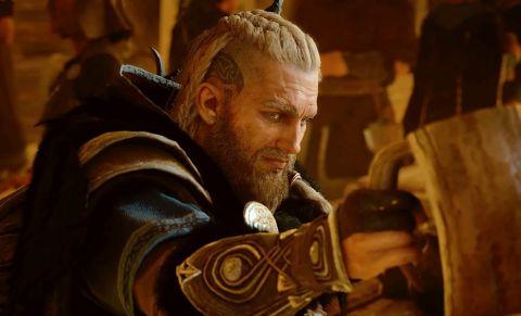 S Eivorem vytáhneme na Paříž už 12. srpna. Vyjde DLC Siege of Paris pro Assassin's Creed Valhalla