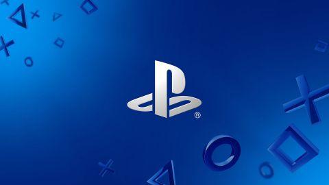 Indie vývojář se pustil do PlayStationu. Kritizuje přístup platformy k malým týmům