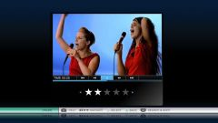 SingStar – souhrnný test