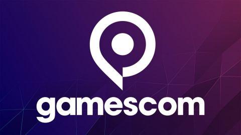 Xbox, EA i Activison potvrzují účast na letošním Gamescomu, Sony zase vynechá