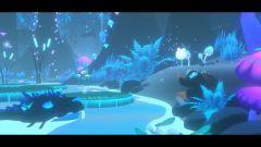 Vodu dštící krokovydra, aneb další z těch světlejších momentů hry