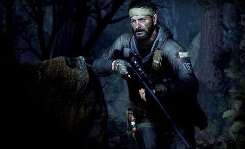 Black Ops Cold War rozšíří nové mapy. Dorazí Sticks and Stones či nový obsah pro Outbreak