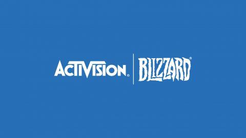 Activision Blizzard plánuje masivní expanzi. Do konce 2022 chce najmout 2 tisíce zaměstnanců