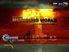 Becherovka Game 2006 – nášup pěkných freewarovek