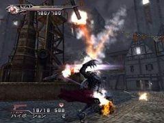 Budoucnost Final Fantasy