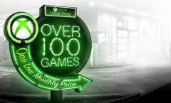 Analytik naznačil, v čem pro vývojáře spočívá kouzlo služby Xbox Game Pass