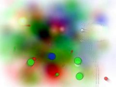 Ať žije abstrakce