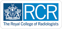 fellows-of-royal-college-of-radiologists-3e