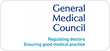 regulated-by-the-general-medical-council-1d