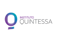 Instituto Quintessa