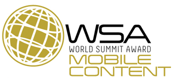 WSA Mobile Content