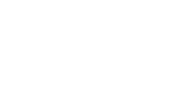 IDB - Improving Lives