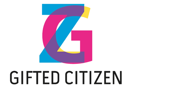 Gifted Citizen
