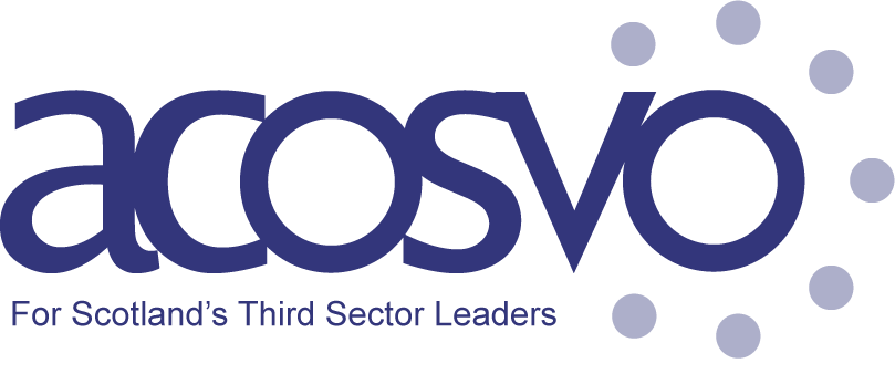 Association of Chief Officers of Scottish Voluntary Organisations