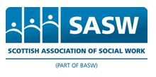 Scottish Association of Social Work