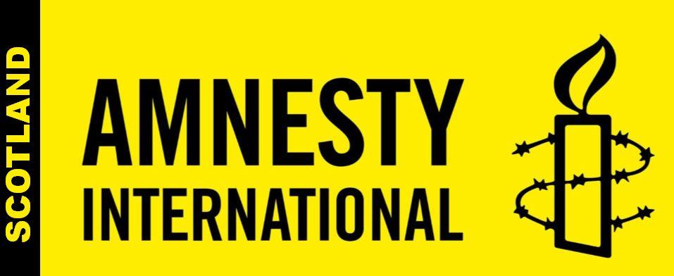 Amnesty International - Scotland