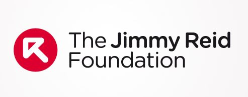 Jimmy Reid Foundation