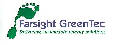 Farsight Green Tec