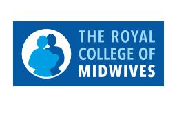 Royal College Of Midwives Uk Board For Scotland