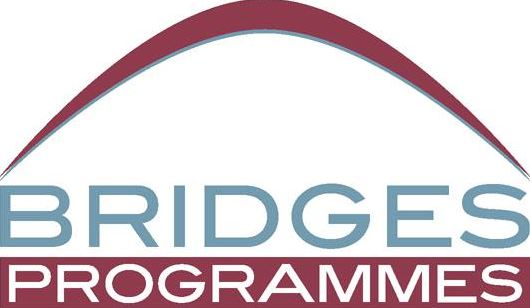 The Bridges Programmes