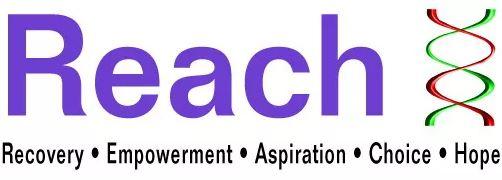 REACH Advocacy Scotland