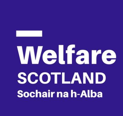 Welfare Scotland