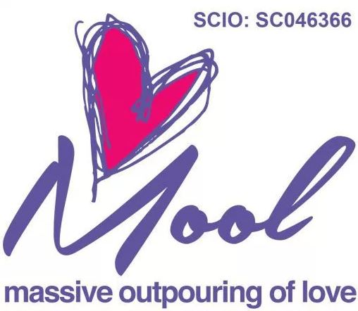 Massive Outpouring of Love (MOOL) SCIO