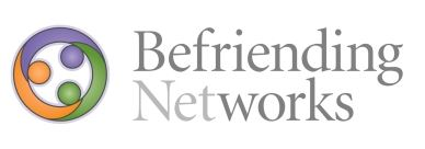 Befriending Networks Ltd