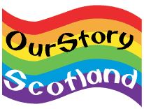 OurStory Scotland