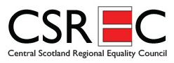 Central Scotland Regional Equality Council
