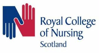 Royal College Of Nursing Scotland