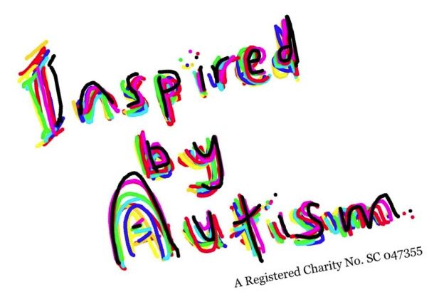 Inspired by Autism