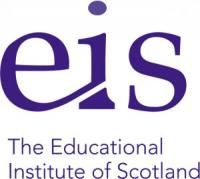 The Educational Institute of Scotland