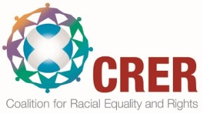 Coalition for Racial Equality and Rights