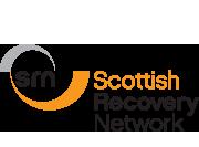 Scottish Recovery Network (SRN)
