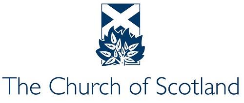 Church Of Scotland