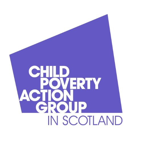 Child Poverty Action Group In Scotland
