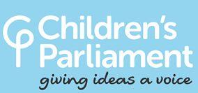 Childrens Parliament