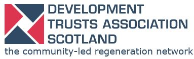Development Trusts Association Scotland