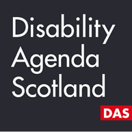 Disability Agenda Scotland