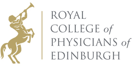 Royal College of Physicians of Edinburgh