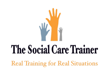 The Social Care Trainer