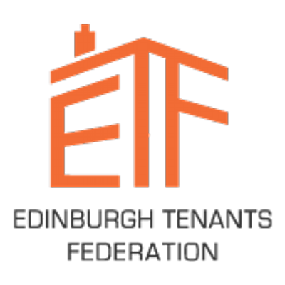 Edinburgh Tenants Federation