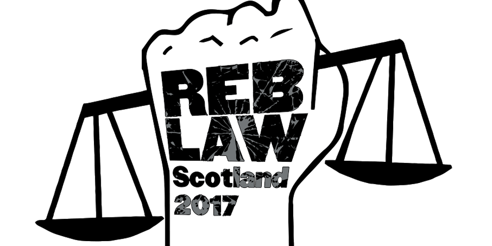 Reb Law Scotland