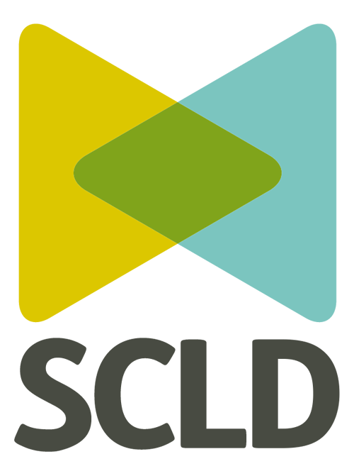 Scottish Commission for Learning Disability