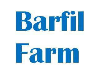Barfil Farm