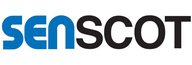 Senscot (Social Entrepreneurs Network Scotland)