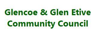 Glencoe & Glen Etive Community Company