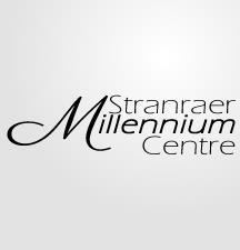 Stranraer Millenium Centre Community Trust